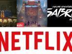 Mau Nonton Film di Netflix Gratis Tanpa Bikin Akun? Ini Caranya