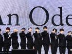 SEVENTEEN Akan Gelar Konser di Indonesia, Ini Tanggal dan Tiketnya