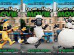 shaun-the-sheep-movie-2015.jpg