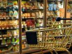 PROMO Transmart Carrefour dan Giant: Lebih Besar Lebih Hemat! Cuma Hari Ini, 23 Februari 2021