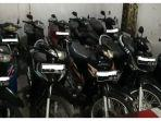 Deretan Motor Bekas Harga Rp 2 Jutaan, dari Honda Supra hingga Suzuki Shogun