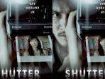 FILM - Shutter (2004)