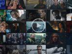 siap-siap-ini-deretan-film-terbaru-di-tahun-2021-yang-akan-ditayangkan-netflix.jpg