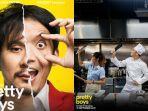sinopsis-pretty-boys-film-debut-tompi-tentang-kegelisahan-dunia-pertelevisian-indonesia.jpg