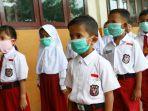 Survei UNICEF: Mayoritas Siswa Indonesia Tak Nyaman Belajar di Rumah, Ingin Belajar di Sekolah Lagi