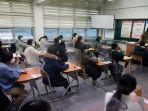 siswa-siswi-di-korea-selatan.jpg
