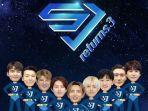 sj-returns-3.jpg