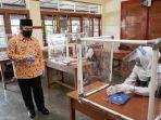 Bupati Madiun Izinkan Pembelajaran Tatap Muka di Tengah Pandemi Covid-19 untuk SMA/Sederajat