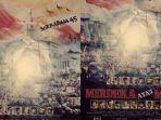 FILM - Soerabaia 45