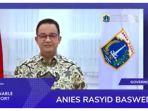 sta-award-anies.jpg
