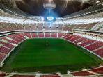 stadion-nasional-warsawa-pada-08-mei-2012.jpg