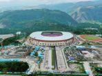 stadion-papua-bangkit.jpg