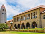 Cara Daftar Beasiswa Kuliah S2 dan S3 di Stanford University, Beasiswa Penuh Termasuk Uang Saku