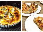 stargazi-pie-hidangan-unik-khas-inggris.jpg