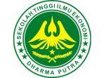 Sekolah Tinggi Ilmu Ekonomi (STIE) Dharma Putra Pekanbaru