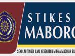 Sekolah Tinggi Ilmu Kesehatan Muhammadiyah Bojonegoro (STIKES Maboro)