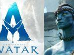 still-cut-avatar-2.jpg