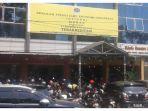 Sekolah Tinggi Ilmu Ekonomi Indonesia (STINDO) Medan
