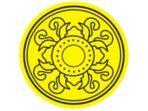 stkip-agama-hindu-singaraja-5.jpg