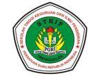 Sekolah Tinggi Keguruan dan Ilmu Pendidikan (STKIP) PGRI Trenggalek