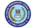 Sekolah Tinggi Manajemen Informatika dan Komputer (STMIK) Logika