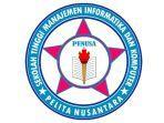 Sekolah Tinggi Manajemen Informatika dan Komputer (STMIK) Pelita Nusantara Medan