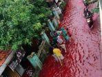 suasana-banjir-berwarna-merah-di-pekalongan.jpg