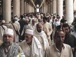 suasana-di-masjid-nabawi-madinah-arab-saudi-34.jpg