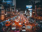 Thailand Tandatangani Kontrak 26 Juta Kandidat Vaksin Corona dari AstraZeneca