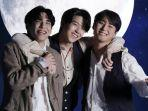 sub-unit-day6-even-of-day.jpg