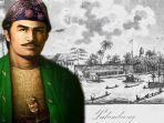 sultan-mahmud-badaruddin-ii.jpg