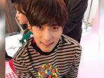 sung-hoon_20170429_124002jpg.jpg