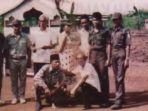 tahanan-politik-tapol-sulawesi-selatan.jpg