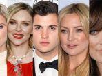 40 Pewaris Terkaya Amerika Saat Ini, dari Paris Hilton hingga Suami Ivanka Trump: Siapa Paling Tajir
