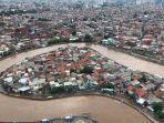 tampilan-banjir-jakarta-di-kawasan-kampung-melayu-jakarta-timur.jpg