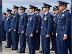 Rekrutmen Tamtama TNI AU, Lulusan SMP Sederajat Bisa Daftar, Ini Syarat & Lokasi Pendaftarannya