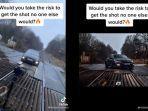 tangkapan-layar-dari-video-pengguna-tiktok-liam-jh-photography.jpg