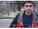 tangkapan-layar-me-at-the-zoo-video-pertama-di-youtube.jpg