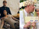 tara-basro-dan-daniel-adnan-donne-maula-dan-yura-yunita-menikah.jpg