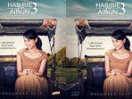 teaser-poster-film-habibie-ainun-3.jpg