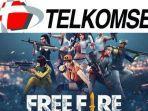 Khusus Gamer, Telkomsel Sediakan Paket Internet 30 GB Hanya Rp25 Ribu, Begini Cara Daftarnya