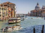 tempat-wisata-di-venesia.jpg