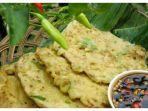 Kuliner Khas Tempe Mendoan Diusulkan menjadi Warisan Budaya Tak Benda Indonesia