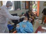 tenaga-medis-india.jpg