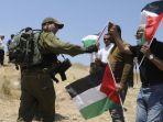 Dulu Ngotot Jadi Tentara Israel, Sadar, Kini Beberkan Kelakuan pada Bangsa Palestina: Tidak Bermoral