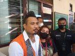Hasil Banding Kasus Jerinx SID, Pengadilan Tinggi Putuskan Beri Potongan Masa Hukuman