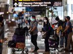 Satgas Covid-19 Keluarkan Aturan Baru Perjalanan Dalam Negeri, Berlaku Mulai 22 April 2021