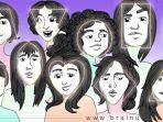 tes-kepribadian-bentuk-wajah-ungkap-karakter-seseorang-yang-mana-milikmu-diamond-hati-atau-oval.jpg