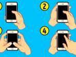 tes-kepribadian-cara-memegang-ponsel.jpg