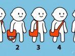 tes-kepribadian-caramu-memakai-tas-ungkap-hal-tersembunyi-dalam-dirimu-di-punggung-atau-bahu.jpg